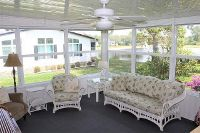 Home for sale: 1510 Tanglewood Cr, Sebring, FL 33872
