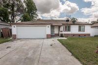 Home for sale: 4604 E. 3rd St., Stockton, CA 95215