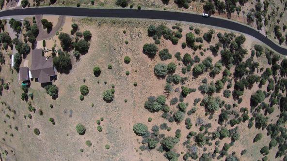 13977 W. Signal Hill Rd., Prescott, AZ 86305 Photo 11