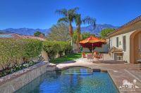 Home for sale: 35108 Vista del Aqua, Rancho Mirage, CA 92270