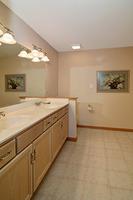 Home for sale: 13813 Steeples Rd., Lemont, IL 60439