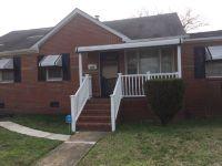 Home for sale: 813 Widgeon Rd., Norfolk, VA 23513