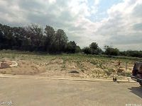 Home for sale: Castleford, Beach Park, IL 60083