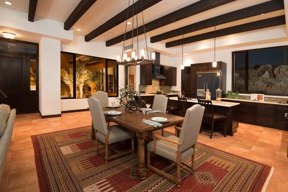 1361 W. Tortolita Mountain Cir., Oro Valley, AZ 85755 Photo 5