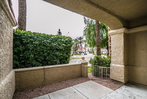 8300 E. Via de Ventura Blvd., Scottsdale, AZ 85258 Photo 29
