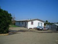 Home for sale: 1935 South Leggett, Porterville, CA 93257