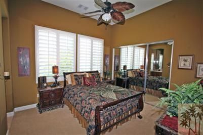 81275 Muirfield Village, La Quinta, CA 92253 Photo 17