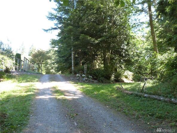 3208 Y Rd., Bellingham, WA 98226 Photo 2