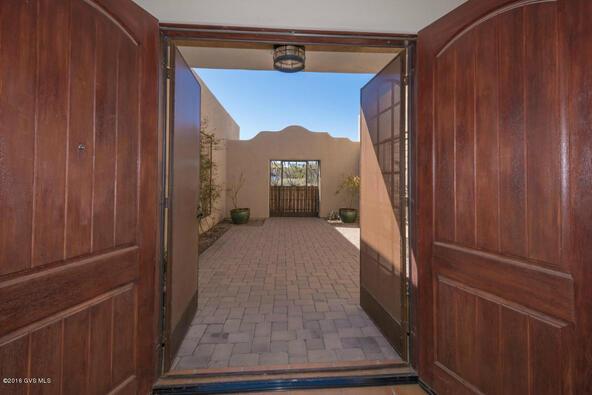 696 W. Placita Quieta, Green Valley, AZ 85622 Photo 19