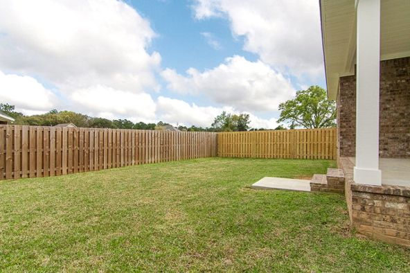 208 Divot Loop, Fairhope, AL 36532 Photo 6