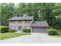 Home for sale: 2848 Thornridge Dr., Atlanta, GA 30340