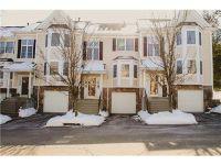 Home for sale: 1106 Larson Dr., Danbury, CT 06810