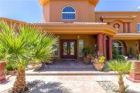 Home for sale: 2980 Fair Lady Ln., Las Cruces, NM 88005