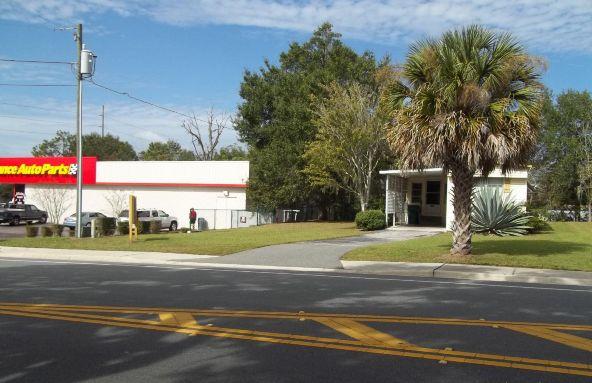 121 W. Lemon St., Lady Lake, FL 32159 Photo 6