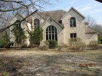 Home for sale: 2069 South Hieland Rd., Saint Anne, IL 60964