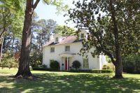 Home for sale: 1811 N. Madison, El Dorado, AR 71730