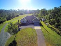 Home for sale: 3075 Cr 304, Bunnell, FL 32110