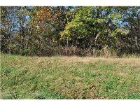 Home for sale: 8348 Frederick Ct., De Soto, KS 66018