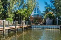 Home for sale: 10 Vip Island, Grant Valkaria, FL 32949