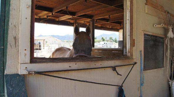 3240 Simms Avenue, Kingman, AZ 86401 Photo 101