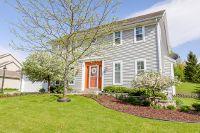 Home for sale: 715 Shady Ln., Oconomowoc, WI 53066