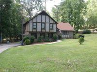 Home for sale: 104 Willowcrest, La Grange, GA 30240