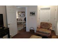 Home for sale: 1013 Aqua Marine Blvd., Avon Lake, OH 44012