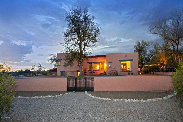 204 W. Genematas, Tucson, AZ 85704 Photo 1