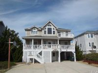 Home for sale: 645 Wave Arch, Corolla, NC 27927