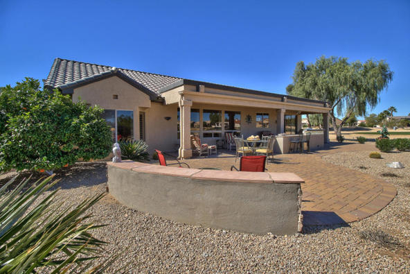 20055 N. Windsong Dr., Surprise, AZ 85374 Photo 29