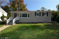 Home for sale: 8704 Fort Foote Terrace East, Fort Washington, MD 20744