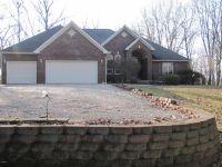 Home for sale: 3870 Hester Ln., Salem, IL 62881