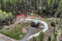 Home for sale: 1463 W. Mountain Rd., Donnelly, ID 83611