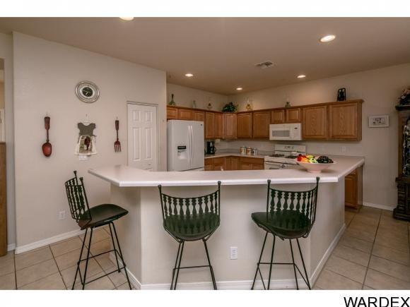 3959 Walleck Ranch Dr., Kingman, AZ 86409 Photo 16