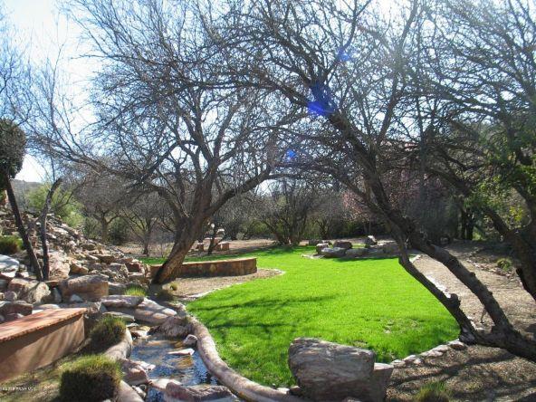 12431 Caballo Terrace, Mayer, AZ 86333 Photo 34