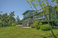 Home for sale: 661 Tim Mullens Rd., Kneeland, CA 95549