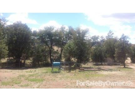 311 Seeley, Young, AZ 85554 Photo 17