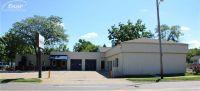 Home for sale: 3301 Fenton Rd., Flint, MI 48507