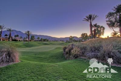 56435 Mountain View Dr. Drive, La Quinta, CA 92253 Photo 59