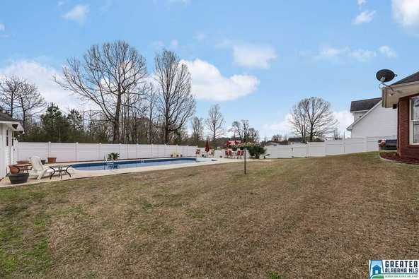 5099 Walnut Dr., Sylvan Springs, AL 35118 Photo 9