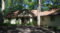 Home for sale: 21706 Woodland Rd., Houghton, MI 49931