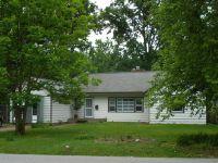 Home for sale: 1211 Hill Avenue, Carbondale, IL 62901