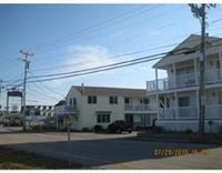 Home for sale: 541 Ocean Blvd., Hampton, NH 03842