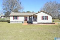 Home for sale: 449 Collins Rd., Ohatchee, AL 36272