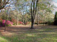 Home for sale: 0 Marion Avenue, Summerville, SC 29483