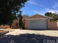 Home for sale: 44759 Fenhold St., Lancaster, CA 93535