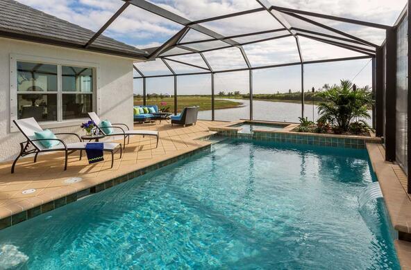 12109 Whisper Lake Drive, Bradenton, FL 34211 Photo 10