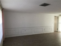 Home for sale: 12413 Yorktown Ln., Hudson, FL 34667