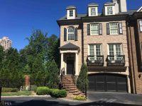 Home for sale: 3475 Roxboro Rd., Atlanta, GA 30326