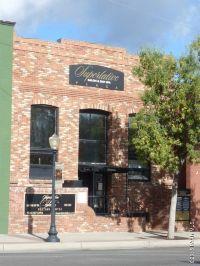 Home for sale: 212 S. Montezuma, Suite 12 St., Prescott, AZ 86303